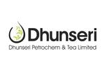 Dhunseri Tea & Industries Ltd