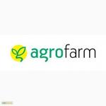 Raghuvansh Agrofarms Ltd