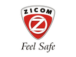 Zicom Electronic Security Systems Ltd