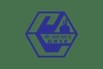 Garden Reach Shipbuilders & Engineers Ltd