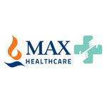 Max Healthcare Institute Ltd