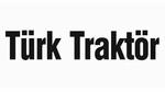 Turk Traktor ve Ziraat Makineleri AS