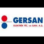 Gersan Elektrik Ticaret ve Sanayi AS