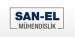 SAN-EL Muhendislik Elektrik Taahhut Sanayi ve Ticaret AS