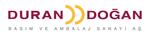 Duran-Dogan Basim ve Ambalaj Sanayi AS