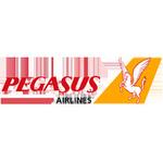 Pegasus Hava Tasimaciligi AS