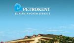 Petrokent Turizm AS (PKENT)