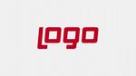 Logo Yazilim Sanayi ve Ticaret AS