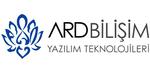 Ard Grup Bilisim Teknolojileri AS
