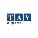 TAV Havalimanlari Holding