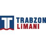 Trabzon Liman Isletmeciligi AS