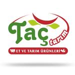 Tac Tarim Urunleri Hayvancilik Gida Sanayi ve Ticaret AS