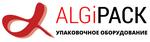 АЛДЖИПАК, ООО