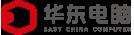 Shanghai East-China Computer Co Ltd