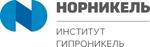 Институт Гипроникель, ООО