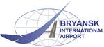 Международный аэропорт «Брянск», ОАО