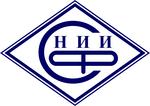Научно-исследовательский институт строительной физики (НИИСФ)
