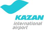 ОАО «Международный аэропорт «Казань»