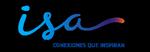 Interconnection Electric SA ESP  (ISA)