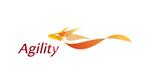 Agility Public Warehousing Company K.S.C.P. (Agility)