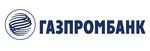 Газпромбанк, АО
