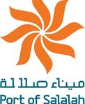 Salalah Port Services Co SAOG