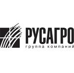 Русагро-Инвест ООО