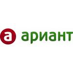 Агрофирма «Ариант» ООО