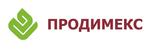Центрально-Черноземная агропромышленная компания (ЦЧ АПК) ООО
