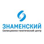 Знаменский селекционно-гибридный центр ООО