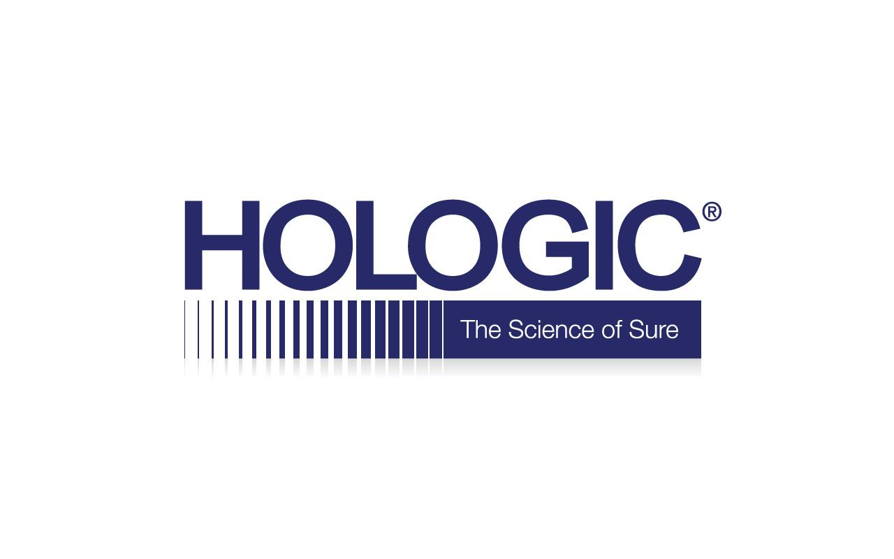 HOLOGIC - НОВАЯ АКЦИЯ РОСТА