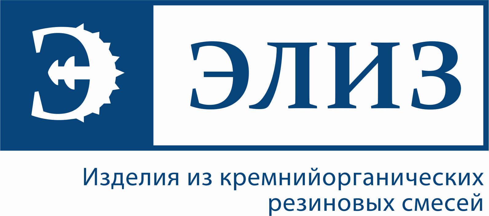 ЭЛИЗ, ООО
