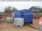 Аренда дизель-генератора (ДЭС / ПЭС / ДГУ / передвижная электростанция) 300 кВт