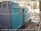 Аренда дизель-генератора (ДЭС / ПЭС / ДГУ / передвижная электростанция) 280 кВт