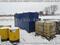 Аренда дизель-генератора (ДЭС / ПЭС / ДГУ / передвижная электростанция) 180 кВт