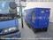 Аренда дизель-генератора (ДЭС / ПЭС / ДГУ / передвижная электростанция) 500 кВт
