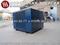Распродажа - Нагрузочный модуль НМ-100-К2 (скидка -40%)