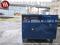 Распродажа - Нагрузочный модуль НМ-30-К2 (скидка -40%)