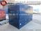 Нагрузочная установка для тестирования электростанций НМ-1500-Т400-К2