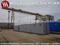 Нагрузочная установка для тестирования электростанций НМ-5000-Т400-К2 на шасси