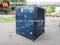 Нагрузочное оборудование «M-LOAD» НМ-1000-Т400-К2