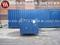 Нагрузочный стенд «M-LOAD» НМ-400-Т400-К2