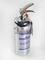 Огнетушитель порошковый сувенирный ОП-2 (А,В,С,Е) без кронштейна (МИГ, г.Витебск)