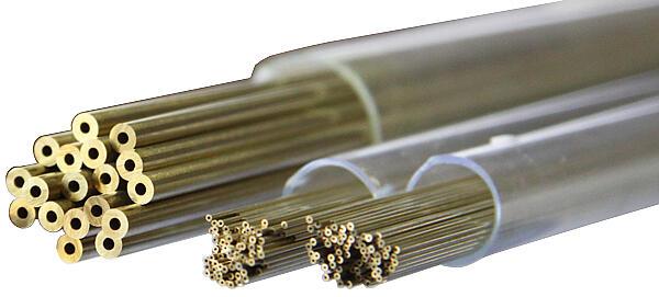 Электроды 0,3–3,0, мм (+ 0,1). Латунь, медь