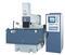 Электроэрозионный прошивной станок - CNC-580