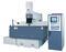 Прошивной станок - CNC-650