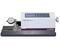Прибор для поверки индикаторов CHOTEST SJ3000