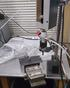 135 000 руб. Экстрактор электроэрозионный портативный ЭРП 01. В наличии на складе в Москве.