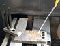 Абразивные проволочно-вырезной станок  с ЧПУ серия МК