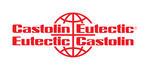 Мессер Эвтектик Кастолин предлагает услуги плазменной и газовой резки